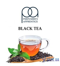 TPA/TFA - Black Tea Flavor* (Черный чай), 100 мл.
