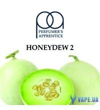TPA/TFA - Honeydew 2 (Дыня 2), 100 мл