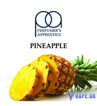 TPA/TFA - Pineapple (Ананас), 50 мл