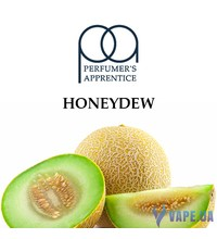 TPA/TFA - Honeydew* (Дыня), 50 мл.