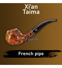 Xian French pipe , 5 мл.