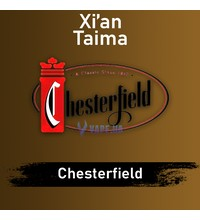 Xian Chesterfield , 10 мл.