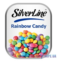 Capella SilverLine Rainbow Candy (Конфеты
