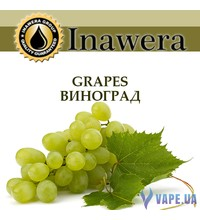 Inawera Grapes (Виноград), 5 мл.