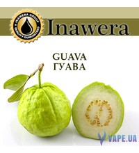 Inawera Guava (Гуава), 10 мл.