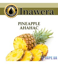 Inawera Pineapple (Ананас), 10 мл.