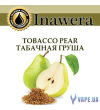 Inawera Tobacco Pear (Табачная Груша), 10 мл.