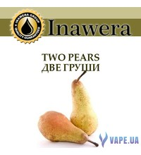 Inawera Two Pears (Две Груши), 10 мл.