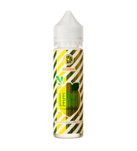 VapeHackers - Lemon Lemon Original, 60 мл.