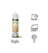 West Juice - Nestea, 60 мл.