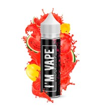 I`m Vape - Red Lemonade, 60 мл.