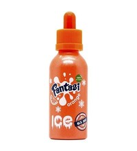 Fantasi - Orange Ice, 65 мл.