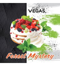 Vegas MIX - Forest Mystery, 60 мл.