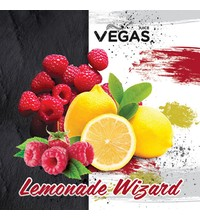 Vegas MIX - Lemonade Wizard, 60 мл.