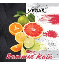 Vegas MIX - Summer Rain, 60 мл.