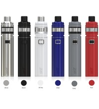 Eleaf iJust NexGen Full Kit - 3000mAh - Электронная сигарета. Оригинал