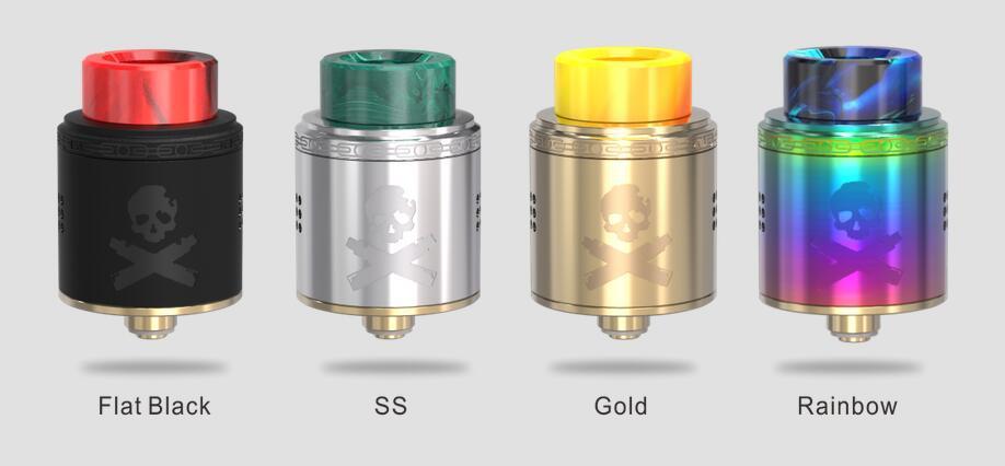Атомайзер для электронной сигареты купить алиэкспресс купить дешево сигареты в кургане