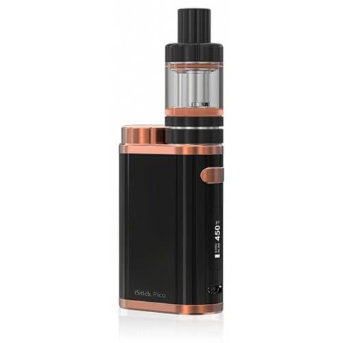Чистый никотин для электронной сигареты купить интернет магазин электронная сигарета купить в спб