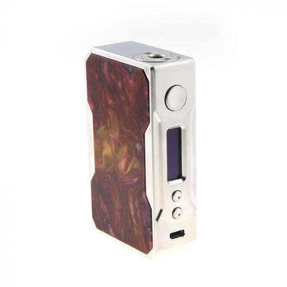 Корпус для электронной сигареты купить купить жижу для электронных сигарет красноярск