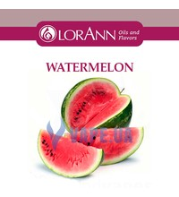 LorAnn Watermelon (Арбуз), 5 мл.