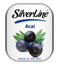 Capella SilverLine Acai (Асаи) , 10 мл.