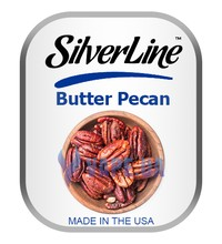 Capella SilverLine Butter Pecan (Масло Пекан) , 10 мл.