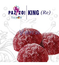 Flavour Art Pazzo - KING, 50 мл.