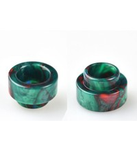 Resin Drip Tip 810 Vandy Vape
