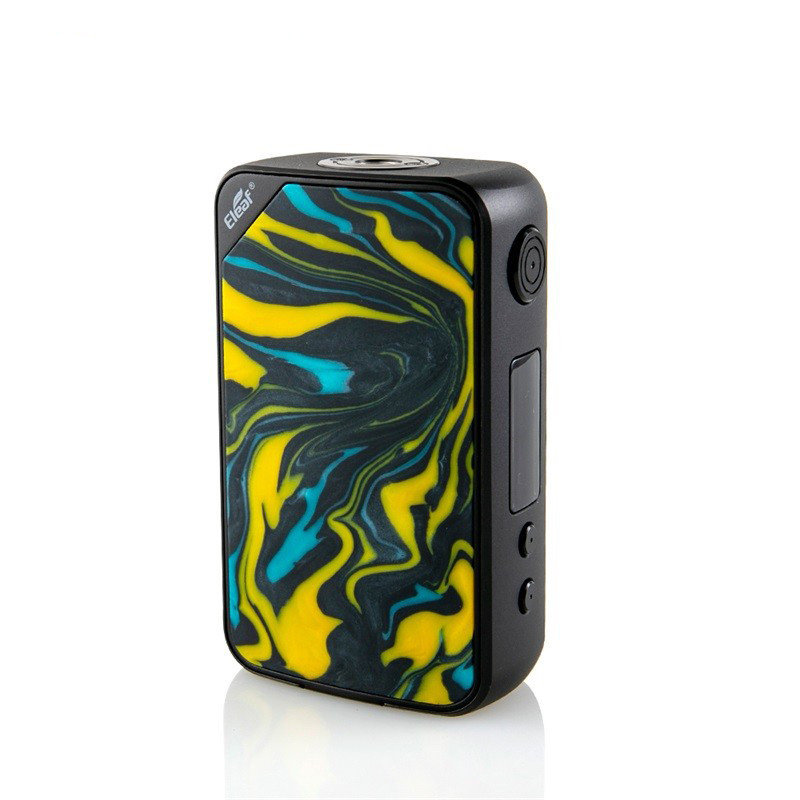 Девайс Eleaf iStick Mix 160W Glary Knight