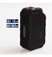 Wismec Active TC Box MOD 2100mAh Черный
