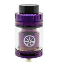Asmodus Voluna V2 Purple