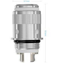 Joyetech eGo One CL Coil Head 1.0 ohm