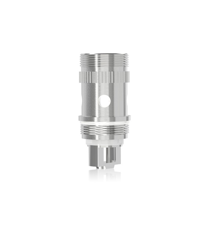 Атомайзеры Eleaf EC Coil Head - 0.3 ohm