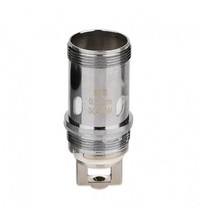 Eleaf EC2 Coil Head - 0.3 ohm