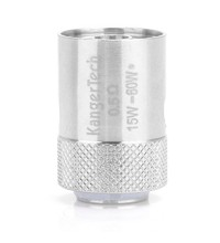 Kanger CLOCC Coil Head for CLTANK 0.5ohm