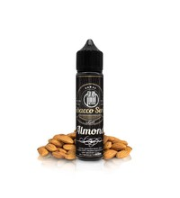 Fix RB Tobacco Series - Almond, 60 мл.