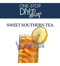 One Stop DIY Sweet Southern Tea (Сладкий чай), 10 мл.