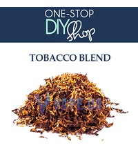 One Stop DIY Tobacco Blend (Табак), 10 мл.