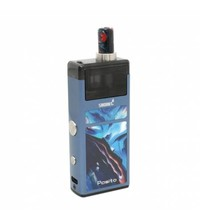 Smoant Pasito Rebuildable Pod Kit Синий