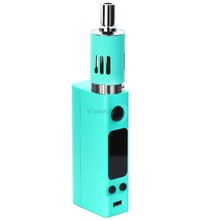 Joyetech eVic-VTC Mini with One Mega Full Kit, cyan
