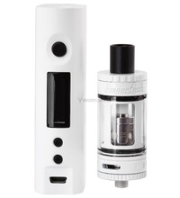KangerTech TOPBOX 75W Mini TC Starter Kit, white