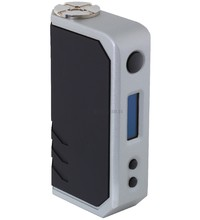 Encom Snow LeoPard 150W TX VW/TC Mod, black