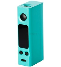 Joyetech eVic-VTC Mini Express Kit, cyan