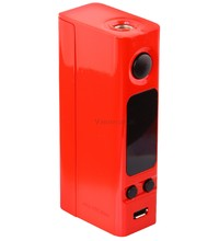 Joyetech eVic-VTC Mini Express Kit, red