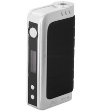Pioneer4You IPV4S 120W, silver