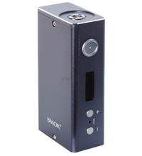 SMOK Xpro BT50 18650 VW Box, blue