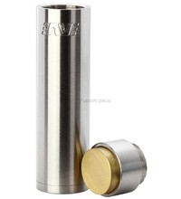 Acerig Technology LTD - Manhattan Mod, silver