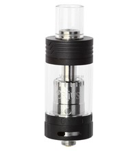 OBS Crius RTA Tank - 4.2ml, black