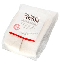 Koh Gen Do Cotton - 80 pcs