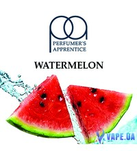 TPA/TFA - Watermelon (Арбуз), 10 мл
